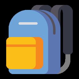 План-прием за 1 и 5 клас за учебната  2020/2021 г.  1