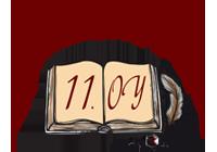 """11 ОУ  """"Свети Пимен Зографски""""  - 11 ОУ Пимен Зографски - София"""